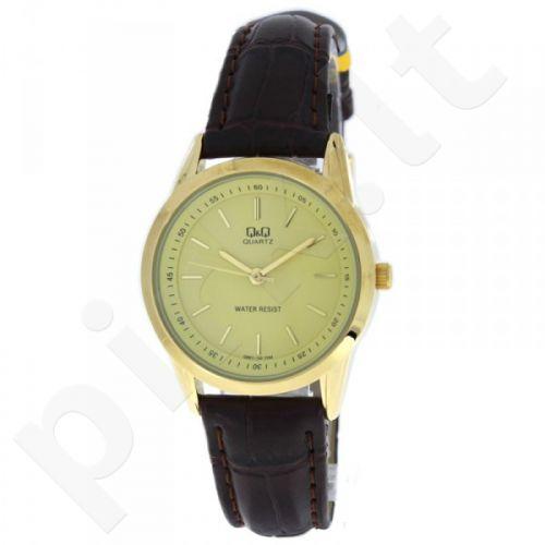 Moteriškas laikrodis Q&Q Q887J100Y