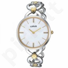 Moteriškas laikrodis LORUS RRW09EX-9