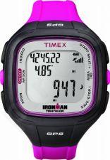 Laikrodis Timex Ironman T5K753
