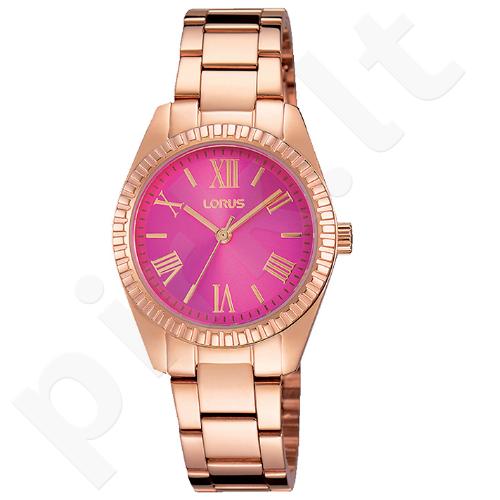 Moteriškas laikrodis LORUS RG230KX-9