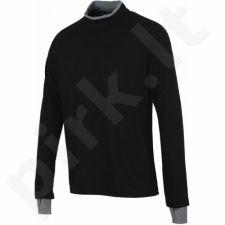 Marškinėliai bėgimui  Adidas ACTIVE Longsleeve Mock M AA0496