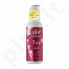Pjur - Woman Toy Lube