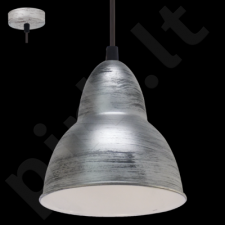 Pakabinamas šviestuvas EGLO 49236   TRURO