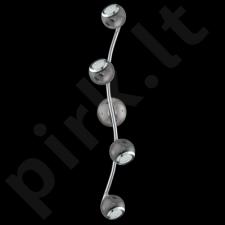 Taškinis šviestuvas EGLO 31008 | BIMEDA