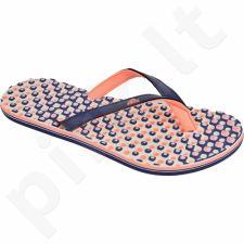 Šlepetės Adidas Eezay Dots W S78132