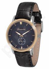 Laikrodis GUARDO  10598-5