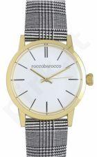 Laikrodis ROCCOBAROCCO CLASSY  RB0048