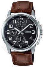 Laikrodis CASIO MTP-E307L-1