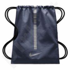 Krepšys sportinei aprangai Nike Hoops Elite BA5552-410