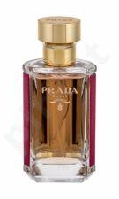 Prada La Femme, Intense, kvapusis vanduo moterims, 35ml