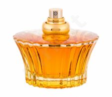 House of Sillage Signature Collection Benevolence, Perfume moterims, 75ml, (testeris)