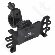 Maclean MC-823 Bicycle holder for the phone system Maclean Fast Connect