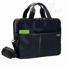Krepšys nešiojamam kompiuteriui LEITZ GL-RAN-60390095