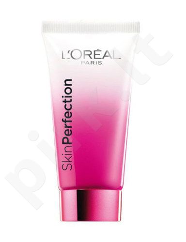 L´Oreal Paris Skin Perfection BB kremas, kosmetika moterims, 50ml, (Fair)
