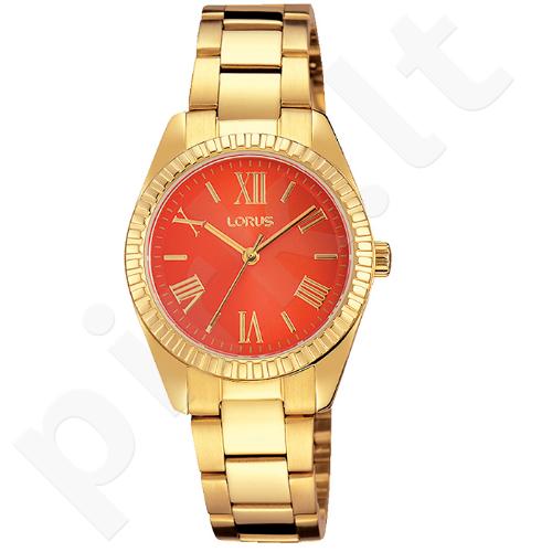 Moteriškas laikrodis LORUS RG232KX-9