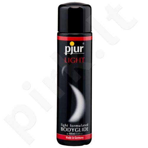 Pjur - Light