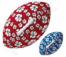 Paplūdimio futbolo kamuolys neopren. 9559