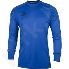 Vartininko marškinėliai  Adidas Onore 16 GK Junior AI6344