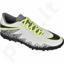 Futbolo bateliai  Nike HypervenomX Phelon II IC M 749898-003