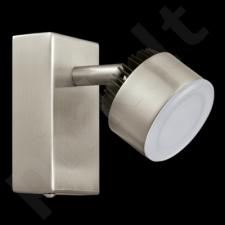 Taškinis šviestuvas EGLO 31481 | ARMENTO 1