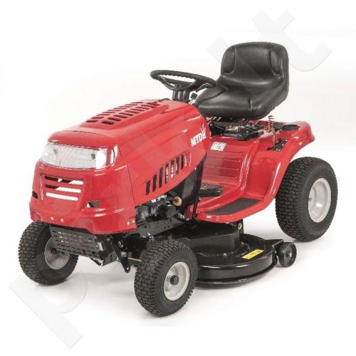 Vejos traktorius MTD 96