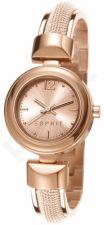 Laikrodis ESPRIT JOSIE ES900772003