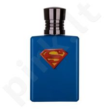 DC Comics Superman, EDT vaikams, 75ml