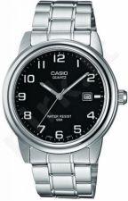 Laikrodis CASIO MTP-1221A-1A