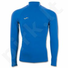 Marškinėliai futbolui Joma Classic 3477.55.114S