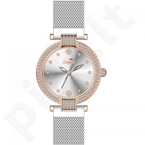 Moteriškas laikrodis Slazenger SugarFree SL.9.6089.3.04