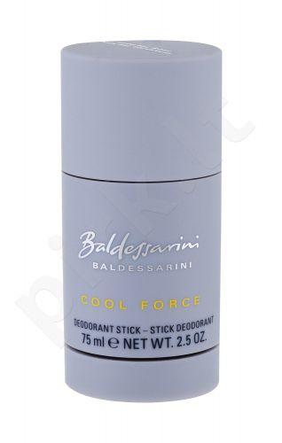 Baldessarini Cool Force, dezodorantas vyrams, 75ml