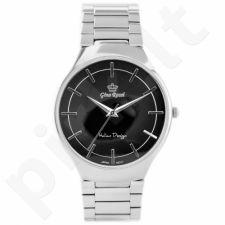Vyriškas laikrodis Gino Rossi GR10938SJ