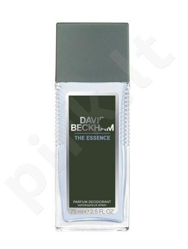 David Beckham The Essence, 75ml, [Deodorant], (M)