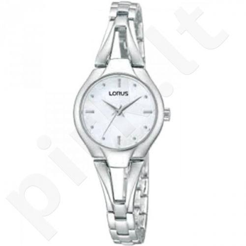 Moteriškas laikrodis LORUS RRS33UX-9