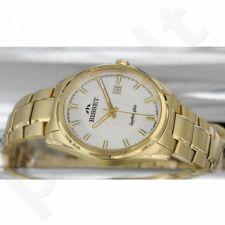 Vyriškas laikrodis BISSET Emonith I BSDX94GISX05BX