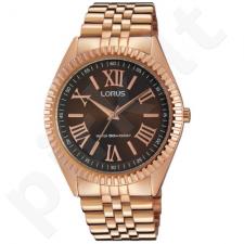 Moteriškas laikrodis LORUS RG280JX-9