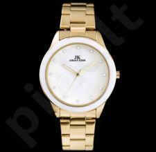 Moteriškas Jordan Kerr laikrodis JK4302AB