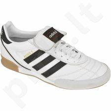 Futbolo bateliai Adidas  KAISER 5 GOAL IN M 677386