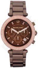 Laikrodis MICHAEL KORS PARKER  MK5578