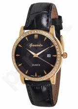 Laikrodis GUARDO 10603-3