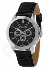Laikrodis GUARDO 3103-1