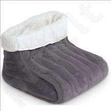 Pėdų, kojų šildytuvas Lanaform LA180401
