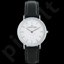 Moteriškas Jordan Kerr laikrodis JK187JS