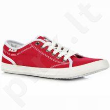 Laisvalaikio batai Big Star U274845