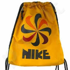 Krepšys sportinei aprangai Nike BA5806-752