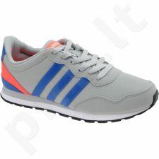 Sportiniai bateliai Adidas  V Jog K Jr AW4147