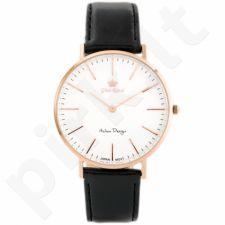 Vyriškas laikrodis Gino Rossi GR11014JA