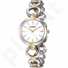 Moteriškas laikrodis LORUS RRW16EX-9