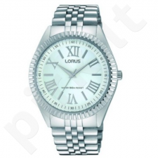 Moteriškas laikrodis LORUS RG285JX-9