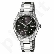 Moteriškas Casio laikrodis LTP1302PD-1A1